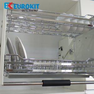 Giá bát đĩa di động UC-600/700/800/900mm