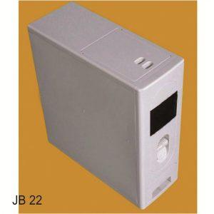 Thùng gạo thông minh EUROKIT – JB 22