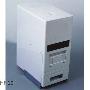 Thùng gạo thông minh EUROKIT – HF 20