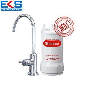 Lọc nước CleanSui A101E