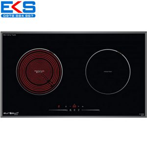 Bếp từ EUROSUN EU-TE269S