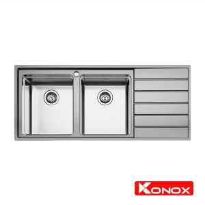 konox-Premium KS11650 2B