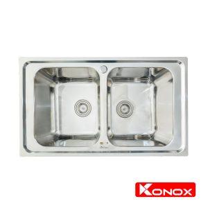 konox-Premium KS8650 2B